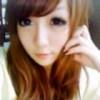 qq_avatar