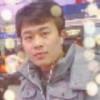 石家庄天翔凯瑞企业咨询有限公司