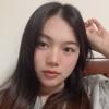 长沙协信企业管理咨询有限公司