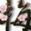 本公司承接广西区劳务资质代办业务
