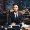 南京开林企业管理有限公司