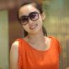 广州市星河建筑咨询有限公司