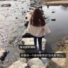 上海何晟企业管理咨询有限公司