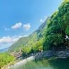 重慶文冠建設工程咨詢有限公司