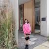四川宏泰瑞和建筑工程有限公司