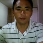 shangwu998