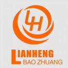 lianheng888