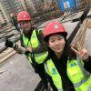 海南建筑公司