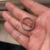 梅州辉煌信息科技有限公司