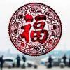 河南博越英才人力資源有限公司