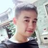 杭州智信有限公司