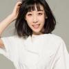 北京华建英才人力资源顾问有限公司重庆三分公司