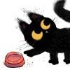小风波(3447808)