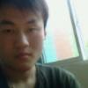 内蒙古建筑公司