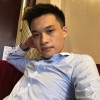廣州高頻量化資產管理有限公司