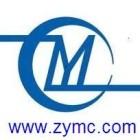 zymc2015