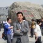 xuebingfang