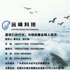 jss88660573
