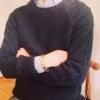 郑州诚之筑企业管理咨询有限公司