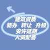 徐州业昆成信息科技有限公司