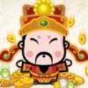 济南仕途信息咨询有限公司