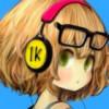2YB50_VVHC4_KKG