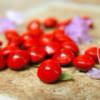 红豆_1491989353