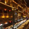 文琴四川省广安巿岳池县的照片