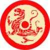 皇家游骑兵168