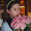 吕 __小shuo、