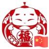 http://q.qlogo.cn/qqapp/100360418/FABEBFB7B167E945CE98F61BBE3CB56D/100