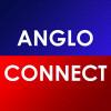 安可英语AngloConnect