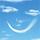 微笑面对一切