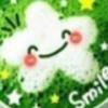 smile960