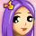 1001_1248625078_avatar