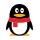 1001_1736601442_avatar