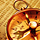 1001_1619413040_avatar