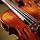 1001_446242445_avatar