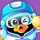 1001_613490980 large avatar