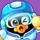 1001_1340004709_avatar