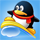 1001_1528312026_avatar