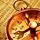 1001_1208463841_avatar