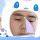 1001_541125267_avatar