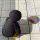 1001_609642935_avatar