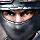 1001_1046716611_avatar