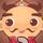 1001_93818366_avatar