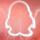 1001_194597147_avatar