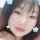 1001_437298668_avatar