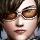 1001_786658055_avatar