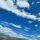 1001_729143888_avatar